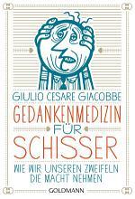 Gedankenmedizin f  r Schisser PDF