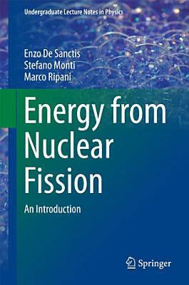 Energy from Nuclear Fission PDF