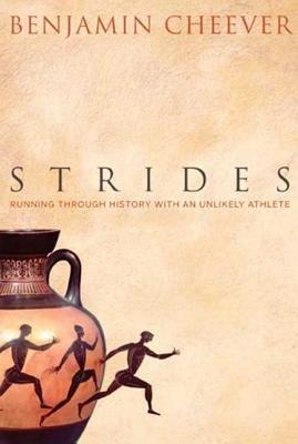 Strides PDF