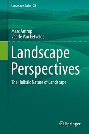 Landscape Perspectives PDF