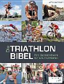 Die Triathlonbibel PDF