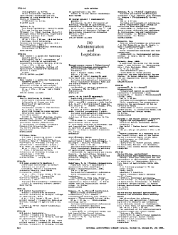 National Agricultural Library Catalog PDF