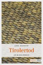 Tirolertod PDF