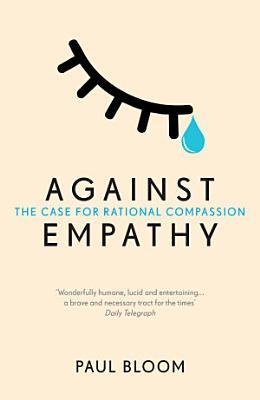 Against Empathy PDF