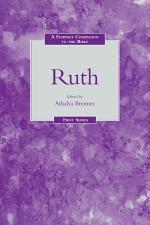 Feminist Companion to Ruth