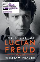 The Lives of Lucian Freud PDF
