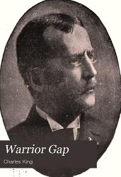 Warrior Gap Book PDF