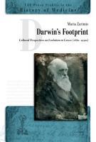 Darwin s Footprint PDF