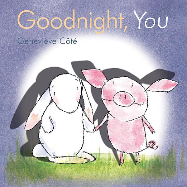 Download Goodnight  You Book