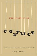 The Politics of Conflict PDF