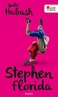 Stephen Florida PDF