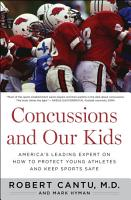 Concussions and Our Kids PDF