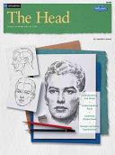 Drawing the Head PDF
