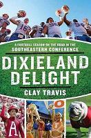 Dixieland Delight PDF