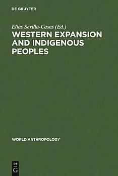 Western Expansion and Indigenous Peoples PDF