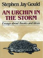 An Urchin in the Storm  Essays about Books and Ideas PDF