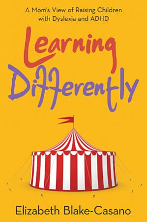 Learning Differently PDF