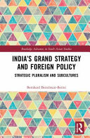 India s Grand Strategy and Foreign Policy PDF