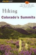 Hiking Iowa PDF