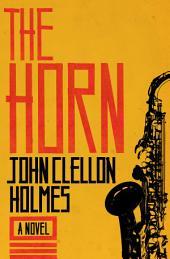 The Horn: A Novel