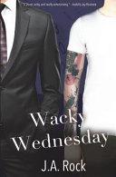 Wacky Wednesday PDF