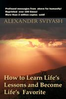 How to Learn Life s Lessons and Become Life s Favorite PDF