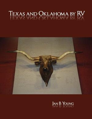 Texas and Oklahoma by RV PDF