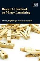 Research Handbook on Money Laundering PDF