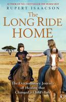 The Long Ride Home PDF