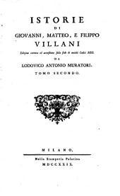 Istorie: Volume 2