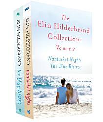 The Elin Hilderbrand Collection Volume 2 Book PDF