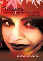 Seasons  Twenty Eight Poems of the Naked Soul PDF