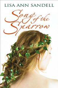 Song of the Sparrow Book
