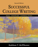 Successful College Writing PDF