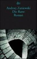 Die Ratte PDF