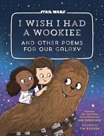 I Wish I Had a Wookiee