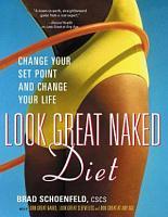 Look Great Naked Diet PDF