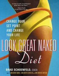 Look Great Naked Diet Book PDF
