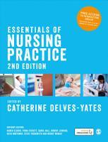 Essentials of Nursing Practice PDF