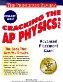 Cracking the AP PDF