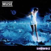 [드럼악보]Uno-Muse: Showbiz(1999.09) 앨범에 수록된 드럼악보