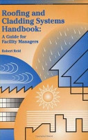 Roofing and Cladding Systems Handbook PDF