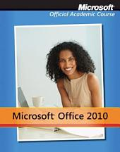 Microsoft Office 2010, Textbook