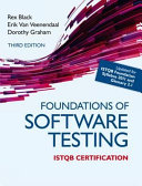 Foundations of Software Testing PDF