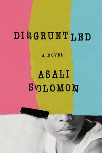Disgruntled Book