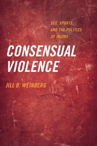 Consensual Violence PDF