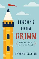 Lessons from Grimm PDF