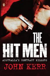 Hit Men