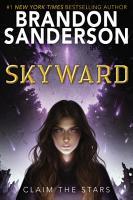 Skyward PDF