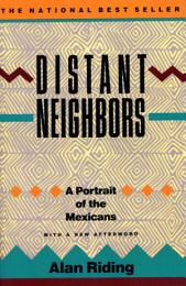 Distant Neighbors